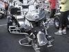 17_brescoudos_bike_week-100