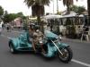 17_brescoudos_bike_week-101