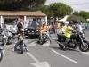 17_brescoudos_bike_week-106