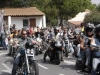 17_brescoudos_bike_week-107