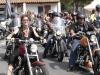 17_brescoudos_bike_week-108