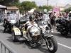 17_brescoudos_bike_week-109