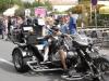 17_brescoudos_bike_week-110