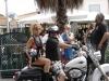 17_brescoudos_bike_week-111