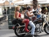 17_brescoudos_bike_week-112