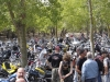 17_brescoudos_bike_week-119