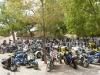 17_brescoudos_bike_week-12