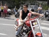 17_brescoudos_bike_week-122