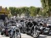 17_brescoudos_bike_week-128