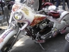 17_brescoudos_bike_week-133