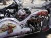 17_brescoudos_bike_week-135