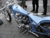 17_brescoudos_bike_week-140