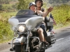 17_brescoudos_bike_week-26
