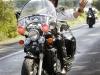 17_brescoudos_bike_week-28