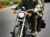 17_brescoudos_bike_week-29