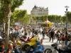 17_brescoudos_bike_week-31