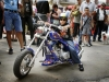 17_brescoudos_bike_week-60