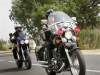 17_brescoudos_bike_week-8