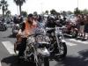 17_brescoudos_bike_week-83