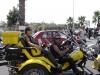 17_brescoudos_bike_week-90