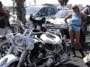 17_brescoudos_bike_week-93