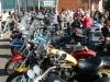 22_Brescoudos_Bike_Week_Agde_HyperU_10-Custom