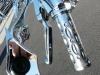 22_Brescoudos_Bike_Week_Agde_HyperU_11-Custom