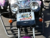 22_Brescoudos_Bike_Week_Agde_HyperU_14-Custom