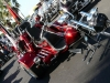 22_Brescoudos_Bike_Week_Agde_HyperU_16-Custom