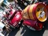 22_Brescoudos_Bike_Week_Agde_HyperU_17-Custom