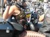 22_Brescoudos_Bike_Week_Agde_HyperU_27-Custom