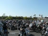 22_Brescoudos_Bike_Week_Agde_HyperU_28-Custom