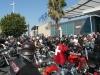 22_Brescoudos_Bike_Week_Agde_HyperU_29-Custom