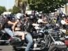 22_Brescoudos_Bike_Week_Agde_HyperU_30-Custom