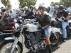 22_Brescoudos_Bike_Week_Agde_HyperU_31-Custom