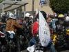 22_Brescoudos_Bike_Week_Agde_HyperU_32-Custom