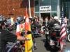 22_Brescoudos_Bike_Week_Agde_HyperU_34-Custom