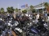 22_Brescoudos_Bike_Week_Agde_HyperU_37-Custom
