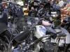 22_Brescoudos_Bike_Week_Agde_HyperU_38-Custom