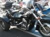 22_Brescoudos_Bike_Week_Agde_HyperU_4-Custom