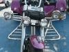 22_Brescoudos_Bike_Week_Agde_HyperU_5-Custom