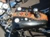 22_Brescoudos_Bike_Week_Agde_HyperU_6-Custom