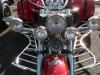 22_Brescoudos_Bike_Week_Agde_HyperU_7-Custom