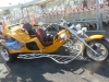 22_Brescoudos_Bike_Week_Agde_HyperU_8-Custom