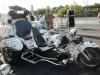 22_Brescoudos_Bike_Week_Agde_HyperU_9-Custom