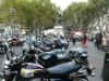 22_Brescoudos_Bike_Week_Beziers_1