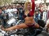 22_Brescoudos_Bike_Week_Beziers_13