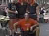 22_Brescoudos_Bike_Week_Beziers_16