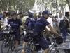 22_Brescoudos_Bike_Week_Beziers_19