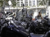 22_Brescoudos_Bike_Week_Beziers_20